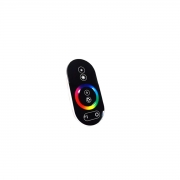 Controlador Touch Plus para LED Sodramar