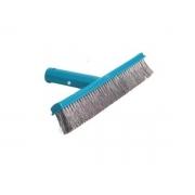Escova de Aço Inox Sodramar