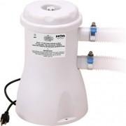 Filtro para Piscina Mor 2200L/h 110V