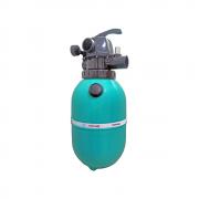 Filtro para Piscina Ultra Filter F650 - Até 100.000 L
