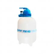 Filtro Sodramar FM 40