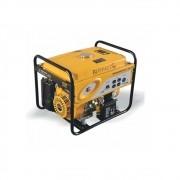 Gerador Buffalo BFG 5000 13 Cv - Gasolina