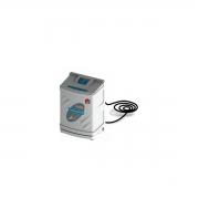 Gerador de vapor universal com inox  12KW
