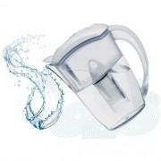 Jarra purificadora 6 litros PENTAIR