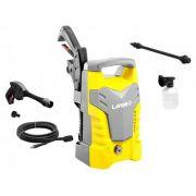 Lavadora Alta Pressão 1700 Maquina Lavar Carro Jato Vap 110v