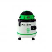 Lavadora Aspirador Extratora Lava Home 1250w 110v IPC