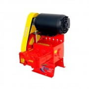 Lavadora HIDROMAR BH-6100 BR Profissional