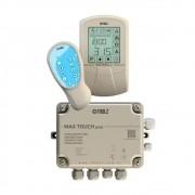 Módulo RGB Tholz Aquecedor Solar Novo Max Touch Pool 180w