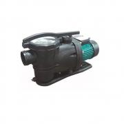 Motobomba para Piscina XKP 804A 3/4 CV Monofásico Lepono