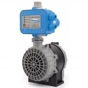 Pressurizador Aqquant 3/4 Cv Monofásico MB71E0002AP/PREL5 220V Syllent