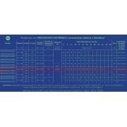 Pressurizador Aqquant 3/4 Cv Monofásico 220V Syllent