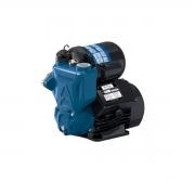 Pressurizador Aquastrong Pressostato AQUA45 1 CV 220V Lepono