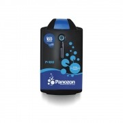 Sistema de Tratamento Ozônio Panozon P+100