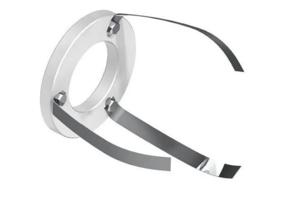 Adaptador com garras para refletor Sodramar