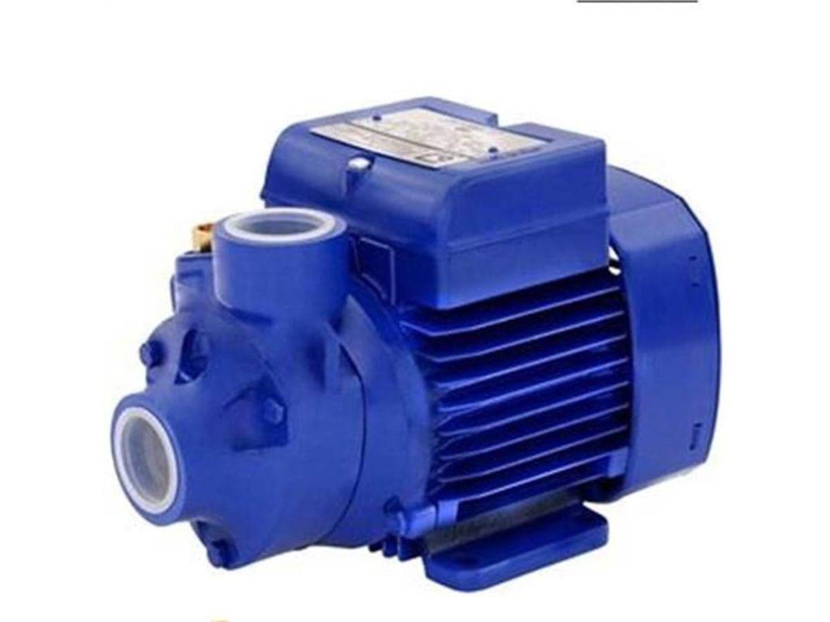 Bomba Hydrobloc P500 220V KSB