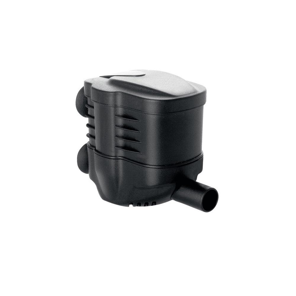 Bomba para Aquário / Cascata Sarlo SB-1000