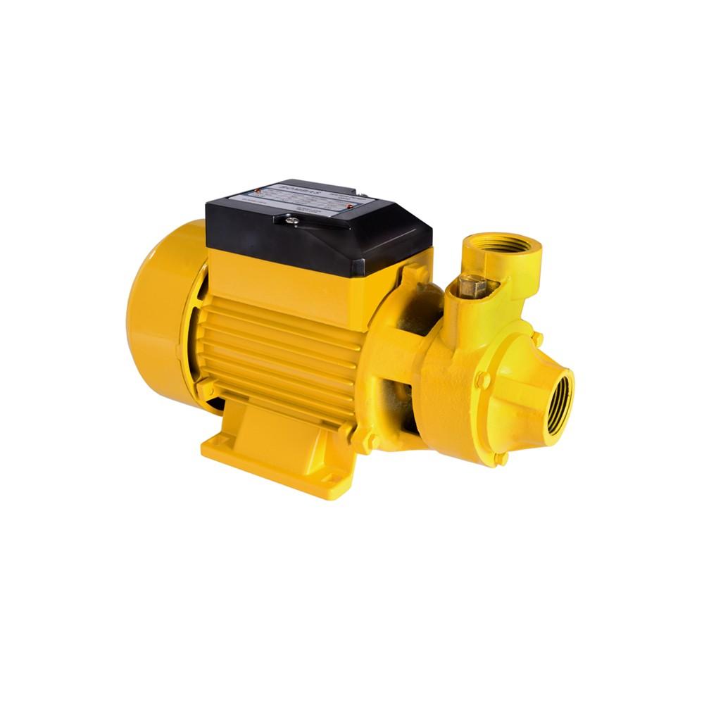 Bomba Periférica Ultra Pumps 1/2 CV
