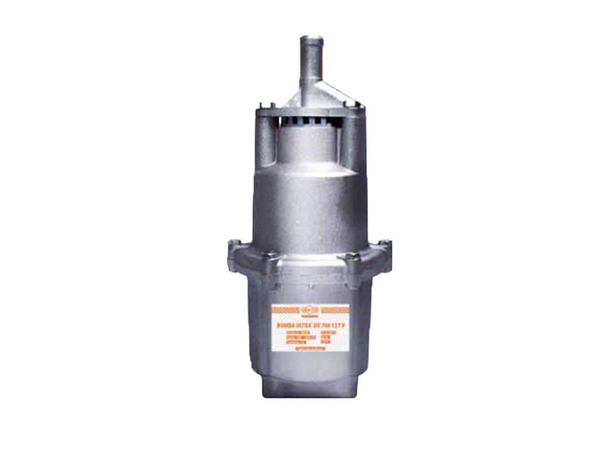 Bomba Sapo Ultra DV-700 220V Dancor
