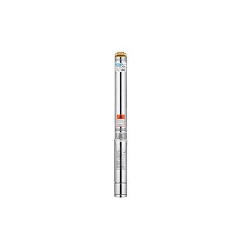 Bomba Submersa 3SDIM2/9 1/2 CV 220V Monofásico Lepono