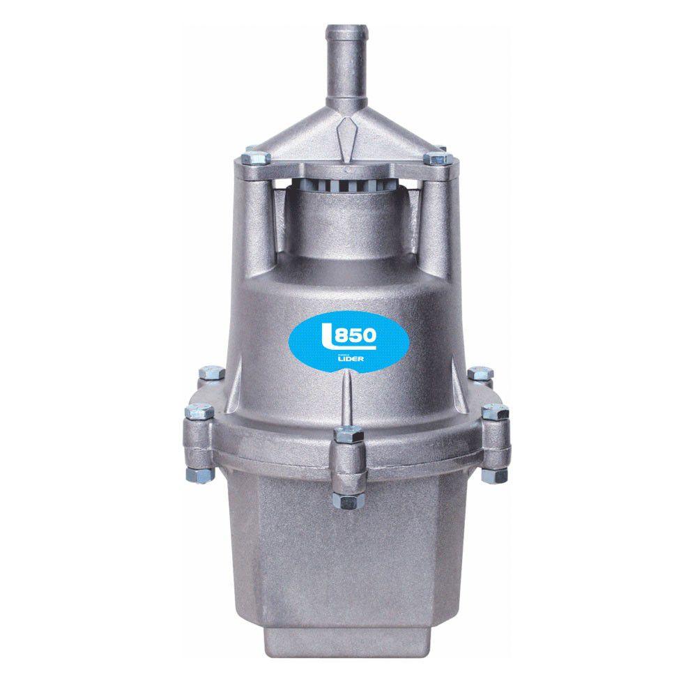 Bomba Submersa LIDER 850