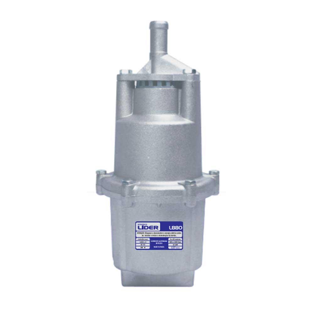 Bomba Submersa LIDER L800