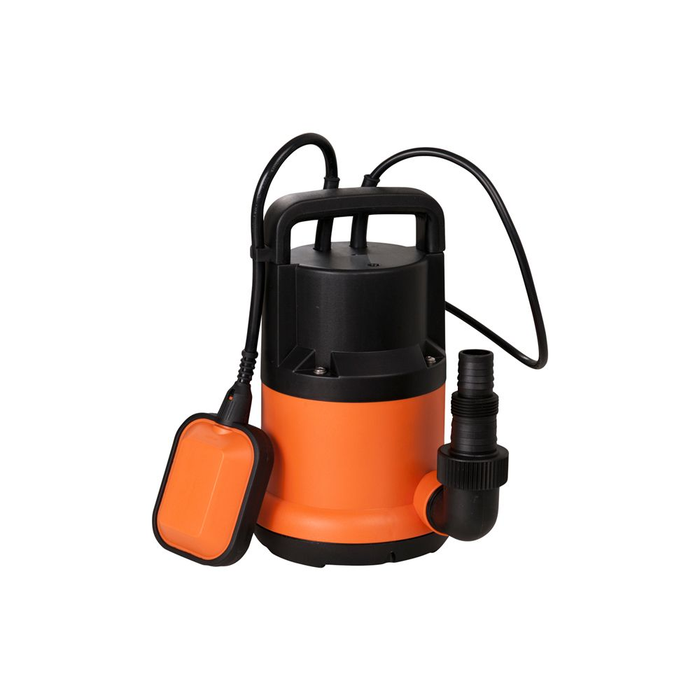 Bomba Submersa para Drenagem Dancor  Ultra® DS-5 400 W