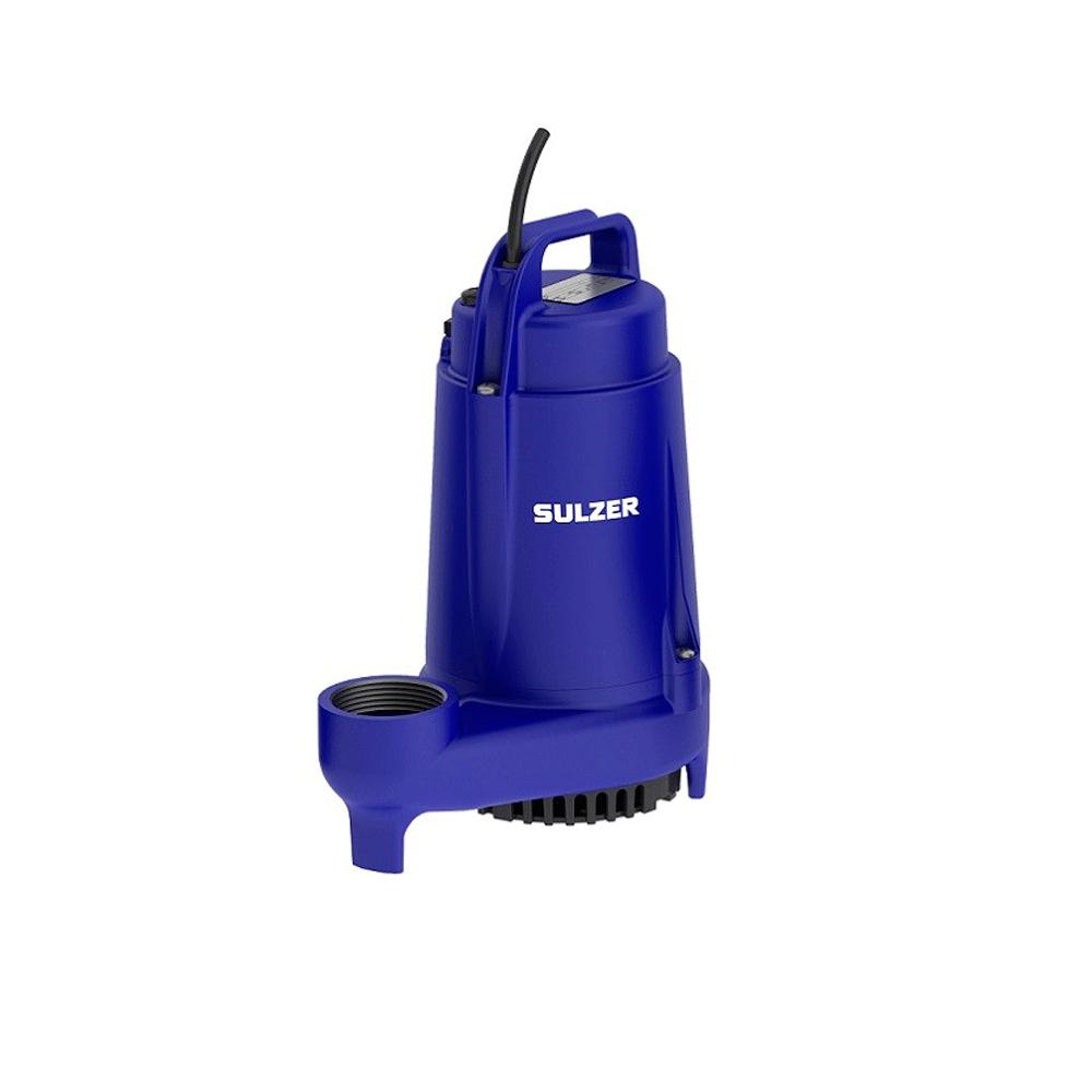Bomba Sulzer ABS UNI 500 M/T