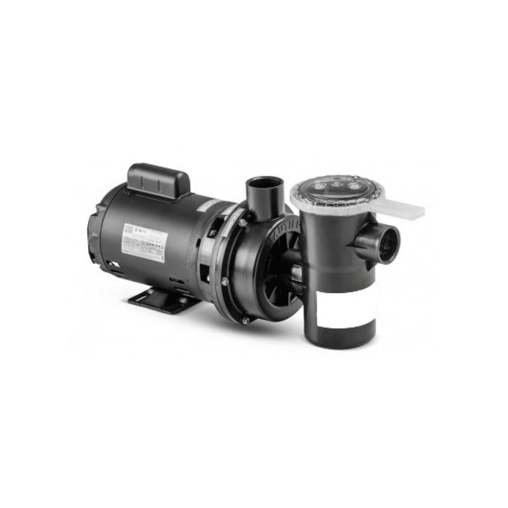 Bomba Ultra Pumps 1 CV para Piscina