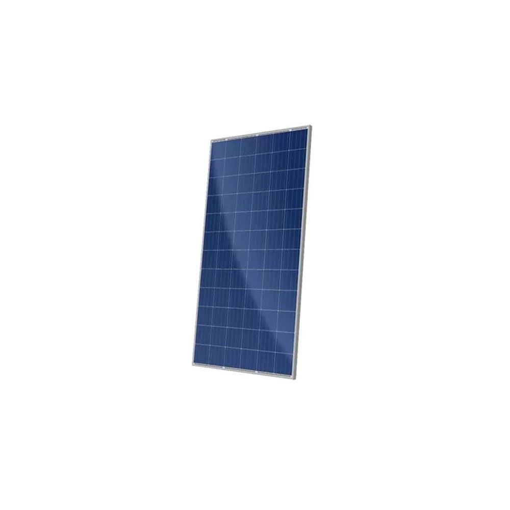 Conjunto Solar Bomba Líder LSP 180 + Painél 325W