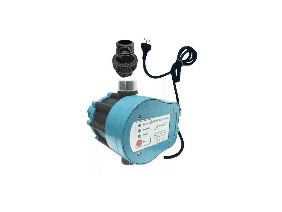 Controlador de pressão Claw PS 220V 60HZ