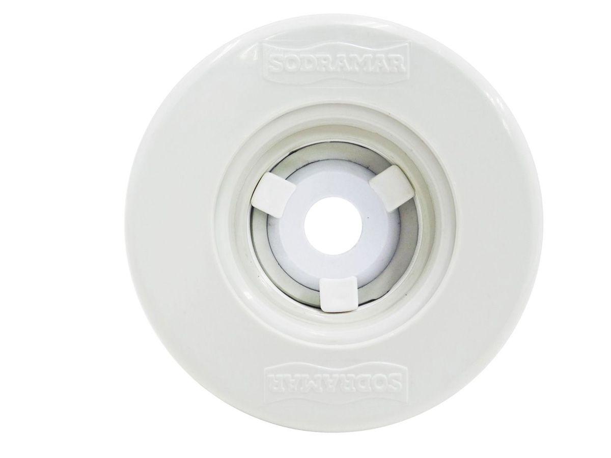 Dispositivo de Retorno ABS Rosca Sodramar
