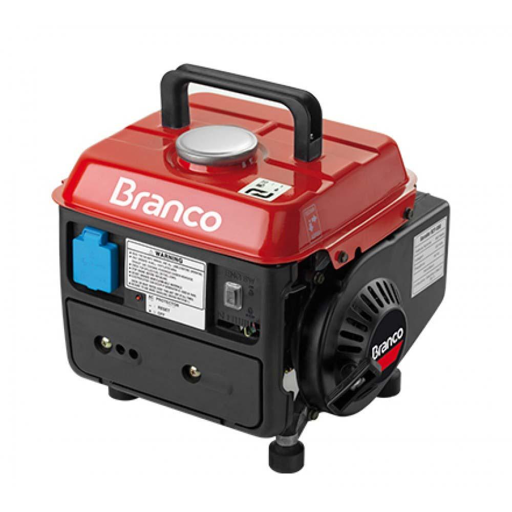 Gerador BRANCO B2T-950