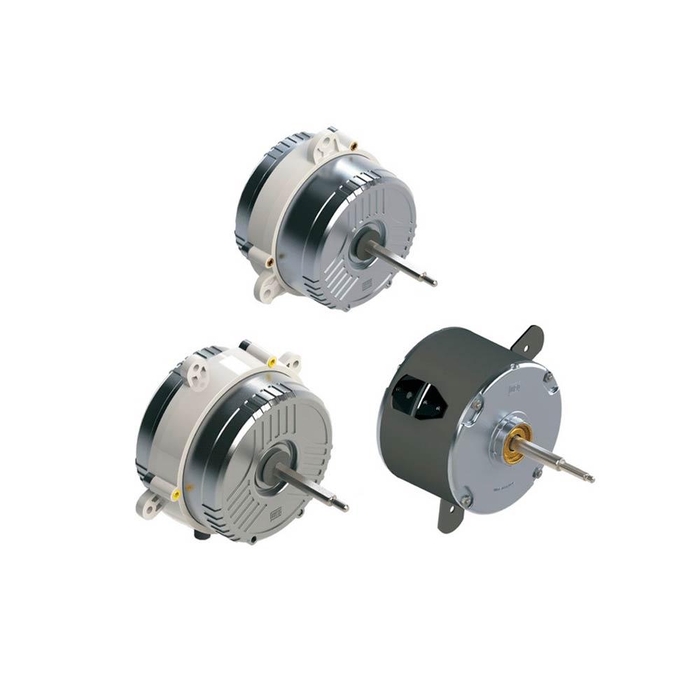 Motor WEG para Condicionador de Ar (Tipo Split)
