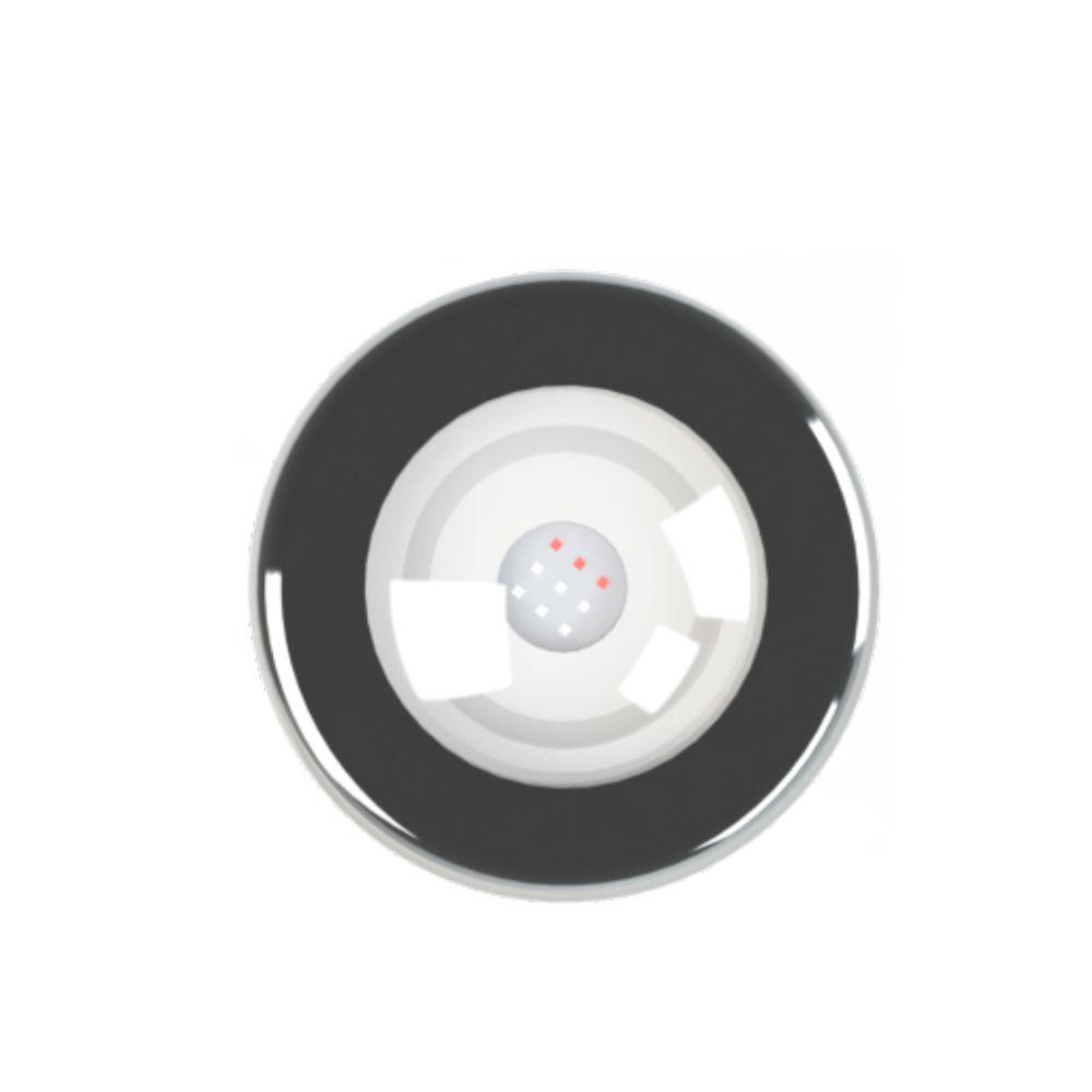 Refletor 6W Ultraled