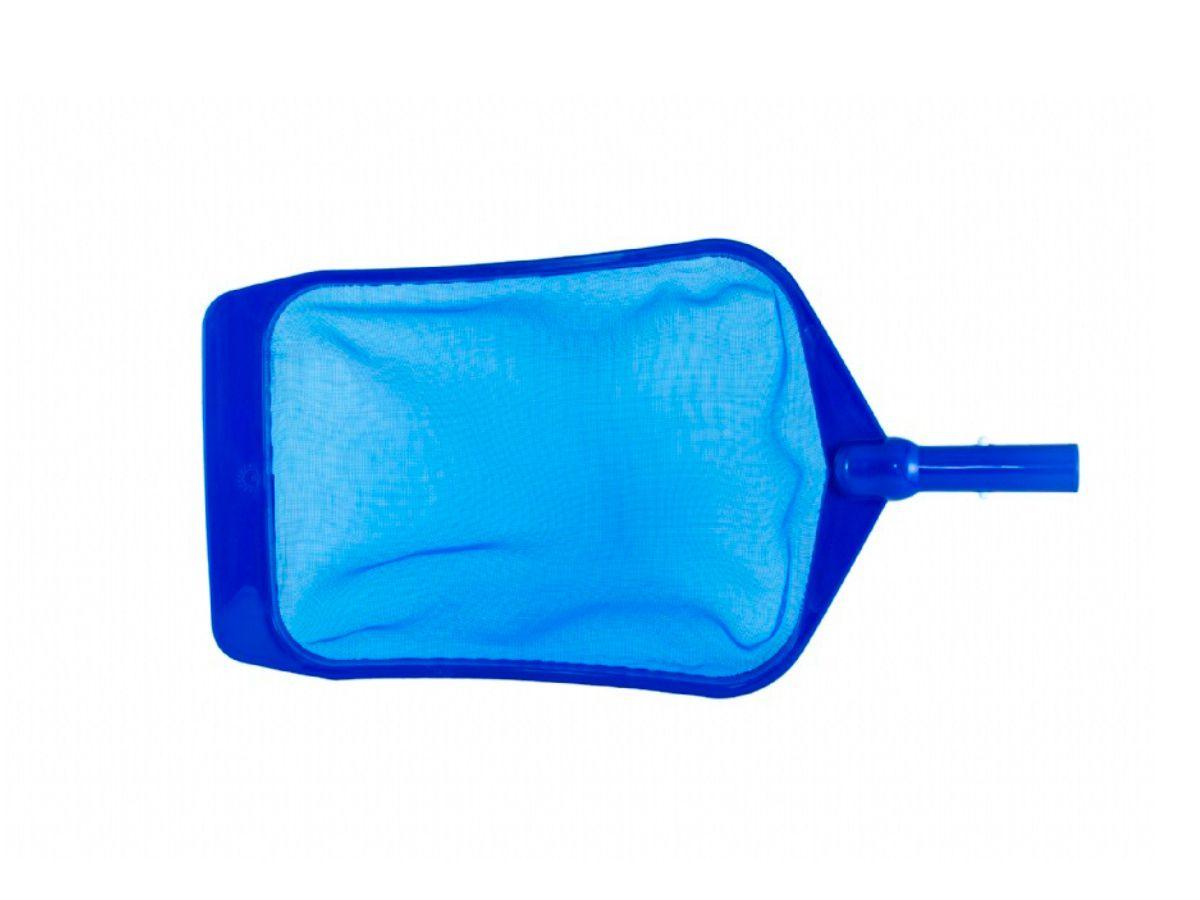Peneira Plástica Brustec