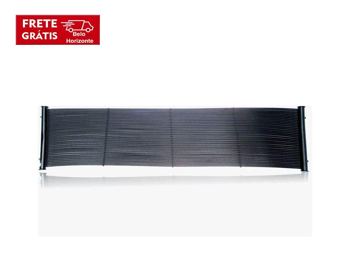 Placa Coletora solar Ultraclor