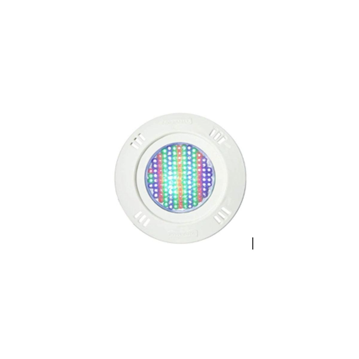 Refletor LED Pool 61 RGB Sodramar