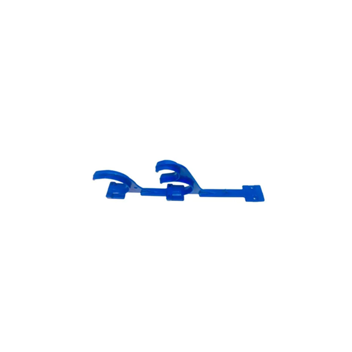 Suporte plástico para cabo/peneira aspirador Sodramar