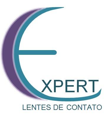5fe64d237ec02 Lentes de Contato Expert