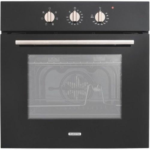 Forno Eletrico Cozinha Glass Cook 60 F5 220v Tramontina