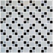 1,5x1,5/3x3 Pastilha Mini Mondrian Mini-04 PÇ Colortil