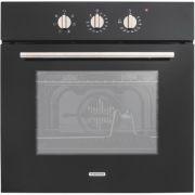 Forno Eletrico Cozinha Glass Cook 60 F5 220v 94851/220 Tramontina