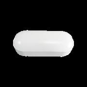 Luminária Mini Tartaruga LED 7W 3000K IP65 Bivolt Luminatti