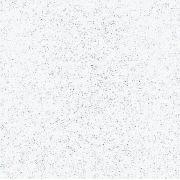 Piso 45X45 004569 Extra Pei 5 Cx-2,04M2 Incopisos