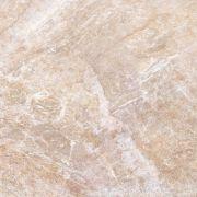 Piso 57X57 090017 Extra PEI4 V3 5 Faces Cx-2,32M2 Incopisos