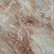 Porcelanato 61,5X61,5 Marmore Imperador 61013 Retificado Extra LB Cx-2,27M2 Realce
