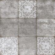 Porcelanato 64X64 76510 Gaules Retificado Extra PEI4 V3 Cx-2,02M2 Porto Ferreira
