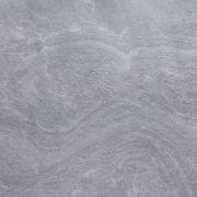 Porcelanato 70X70 Acetinado Tijuca Dark In Retificado Extra Cx-1,96M2 Delta