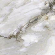 Porcelanato 70X70 Brilho/Esmaltado Kea Retificado Extra MT V3 8 Faces Cx-1,96M2 Delta