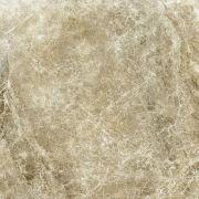 Porcelanato 70X70 Polido Etna Bege Retificado Extra MT V2 10 Faces Cx-1,96M2 Delta